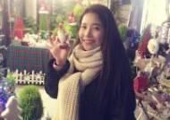 마마무 솔라, 11일 원곡가수 여진에 극찬..'훈훈'