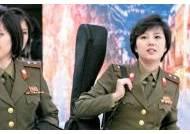베이징 홀린 김정은 '모란봉 외교'