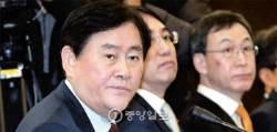 한국 수출 58% 차지하는 신흥국 시장 위축 우려