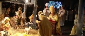 명동성당 예수성탄대축일 미사 등 크리스마스 기간 종교행사