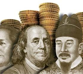 [<!HS>똑똑한<!HE> <!HS>금요일<!HE>] 중국 부진, 유가 추락, 미 금리 인상 … 근육 약해진 세계경제