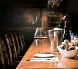 [레드스푼 5] 와인을 즐기는 다섯 가지 방법, 와인바