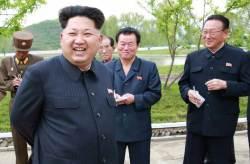 [정치] 정부, <!HS>김양건<!HE> <!HS>사망<!HE>에 공식 조전 보내기로…홍용표 장관 명의