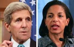 미국 반색, 중국 경계 … 동북아 외교 지형도 바뀐다