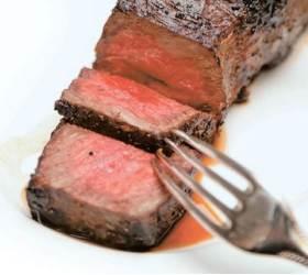 [목요일에 맛나요] 청동칼 이후 5000년, 인류가 찾아낸 두께 5cm