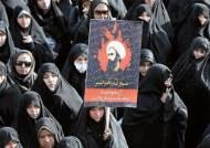 """항공편도 끊은 사우디·이란 … """"국내정치에 종파 갈등 이용"""""""