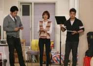 [오늘의 JTBC] H.O.T. 열혈팬 오정연 아나운서 집 고치기