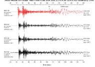 북한의 수소폭탄 성공 주장 거짓이라는 과학적 증거는?