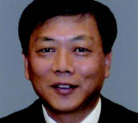 [<!HS>옴부즈맨<!HE> <!HS>칼럼<!HE>] 중국 문명의 속내 보여주는 새 기획에 기대 커