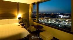 객실·부대시설 줄인 특2급 호텔, 용품 다르지만 품격은 그대로