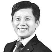 [비즈 칼럼] 소송펀드·녹색채권…투자영역을 해외로