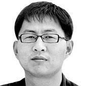 [취재일기] 화개장터, 화합의 꽃을 피워야