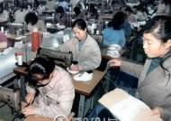 대북 제재 국면에…북한 노동자 더 보내달라는 중국 기업들