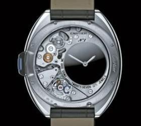 [<!HS>기프트<!HE>&] '정밀·균형·비례' 시계의 새 기준 제시…100년 넘은 성공의 열쇠