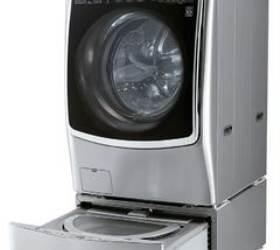 [<!HS>브랜드<!HE> 혁신] 듀얼냉방·혁신세탁…쌍둥이 가전의 <!HS>힘<!HE>