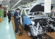[힘내라, 한국 경제] 현대차그룹, R&D 투자 대폭 늘려 저성장 위기 돌파 나서