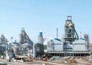 [힘내라, 한국 경제] 현대제철, 1295억 들여서 생산 설비 구축 … 고품질 자동차 강판 공급