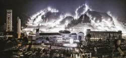 [평창겨울올림픽 G-2년] 객실·코스 새롭게 단장, 올림픽 종목 강습 진행