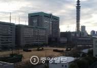 """중국 """"북한은 위성 발사 신중해야""""…아베, 北미사일 파괴 명령"""