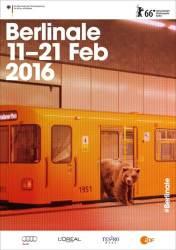 [매거진M] 제66회 베를린국제영화제 11일 개막…한국영화 세 편 초청