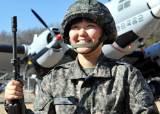 '별그대'로 한국어 배운 몽골 소녀, 공사생도 된다