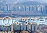 서울 비싼 아파트 톱10 중 9개, 한강이 보이네