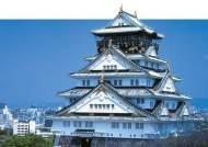 [설레는 만남, 크루즈] 24시간 즐거운 선상 이벤트, 일본 전통문화 가득한 기항지