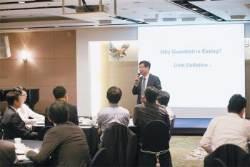 [연세대학교] 성공적인 투자전략 핵심 역량 키우는 데 초점