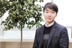 """자사·<!HS>특목고<!HE> 합격 비결…""""고입보다 꿈을 위해 준비했어요"""""""
