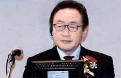 """""""일본은 AIIB, 중국은 <!HS>TPP<!HE> 가입…동아시아 신뢰 높여야"""""""