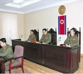 [김정은 탐험(7)] 김정은의 권력 해부②