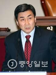 """더민주, 비상 의원총회 소집…""""<!HS>필리버스터<!HE> 중단"""" 결정"""
