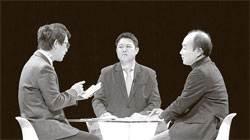 [오늘의 JTBC] 유시민·전원책 '<!HS>필리버스터<!HE>' 놓고 격돌