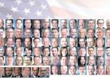 미국 대기업 CEO 102명 중 유색인종은 8명뿐