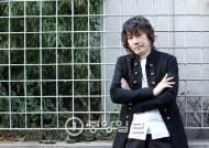 """이세돌-알파고 중계 김장훈, """"한국 바둑, 세계 완전히 제압해…일본처럼 몰락하면 안된다"""""""