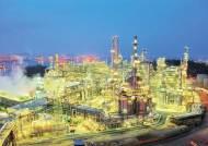 [위기를 기회로] 중질유분해·복합석유화학시설 투자 추진