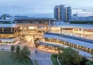 [해외대학리포트] 아시아 톱 대학 싱가포르국립대, 외국인도 학비 80% 지원