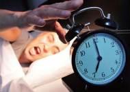 [뉴스위크] 우리가 주말에 늦잠 자는 이유