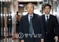 [속보] 더민주 비대위, 김종인 비례대표 14번으로 조정…박종헌 전 공군참모총장은 제외