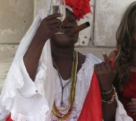 [김춘애의 Hola! Cuba!] ⑧ 오바마 찾아간 쿠바는 세계 최고급 시가 생산국