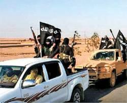 [시사 NIE] 테러방지법 둘러싼 논란