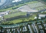 해외 건설 온기…<!HS>싱가포르<!HE>서 2조 4000억 수주