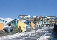 [뉴스 속으로] 용인 전용 84㎡ 타운하우스 4억대…서울 아파트 전셋값으로 전원생활