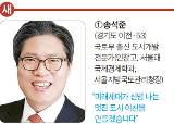 장애 이겨낸 연중무휴 약사, 수능 만점 택시기사 아들