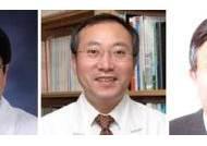 방문석·서창석·오병희 교수…서울대병원장 후보 3명 압축
