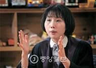 """[김진국이 만난 사람] """"아동학대 대물림돼 아이를 사랑하는 방법 배워야 해요"""""""