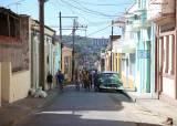 [김춘애의 Hola! Cuba!] ⑪ 혁명의 태동지, 산티아고 데 쿠바
