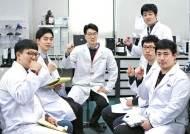 [글로벌 신약 도전] 장 보호하는 프로바이오틱스 연구 선도