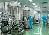 [글로벌 신약 도전] 국산 신약 1호, 국내 첫 세포배양 독감<!HS>백신<!HE>…신약 개발 주도