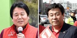 게임업계 1호 의원 김병관 … 와신상담형 정양석·김선동